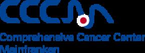 Zertifikat der Deutschen Krebshilfe