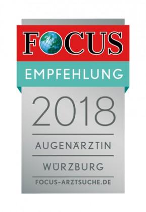 FOCUS-Gesundheit