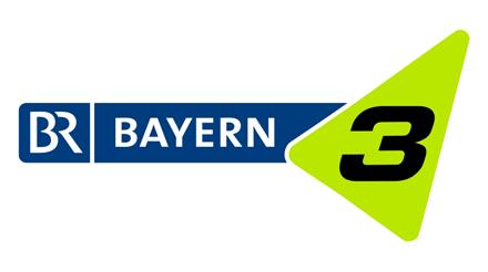 Bayern 3 Fernseh-Sendung